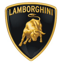Lamborghini backlight project